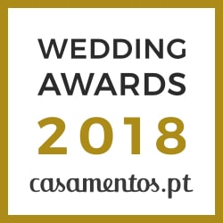 badge-weddingawards-2018