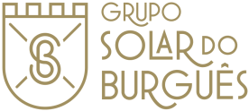 LOGO-GRUPO-SOLAR