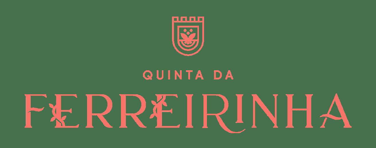QUINTA-DA-FERREIRINHA-LOGO-LARANJA