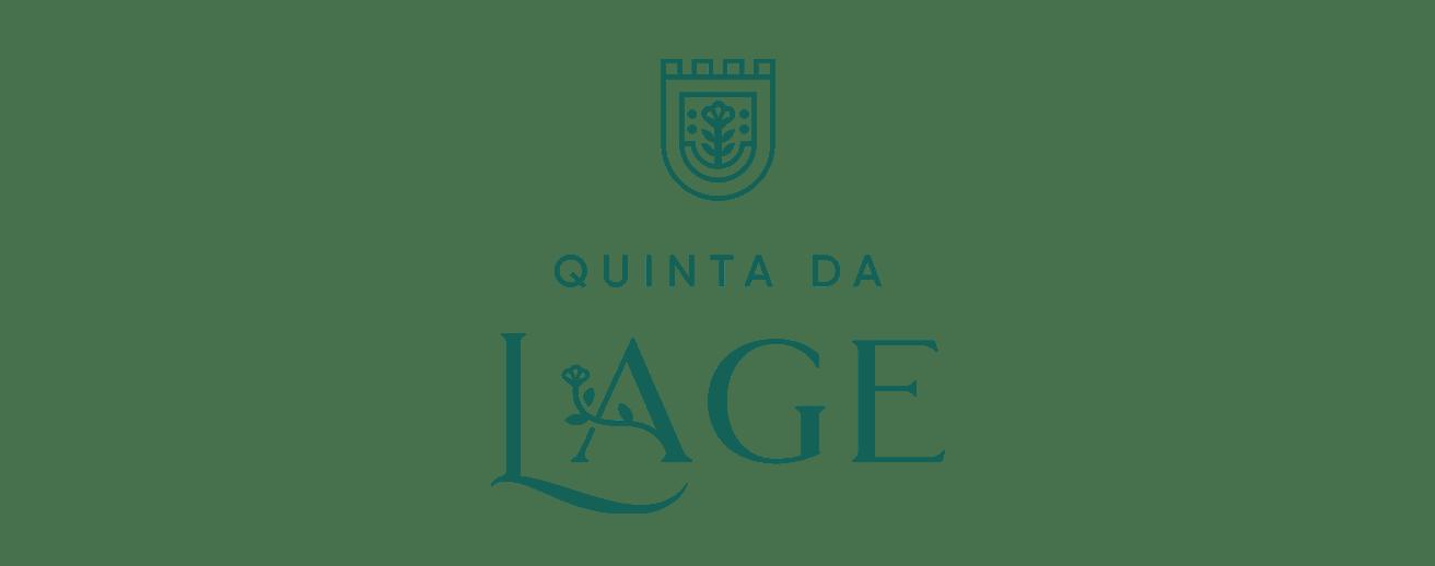 QUINTA-DA-LAGE-LOGO-VERDE