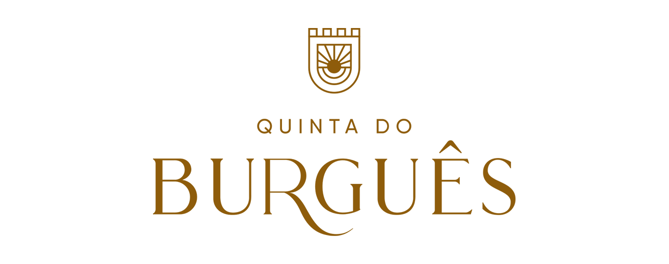 QUINTA-DO-BURGUES-LOGO-DOURADO