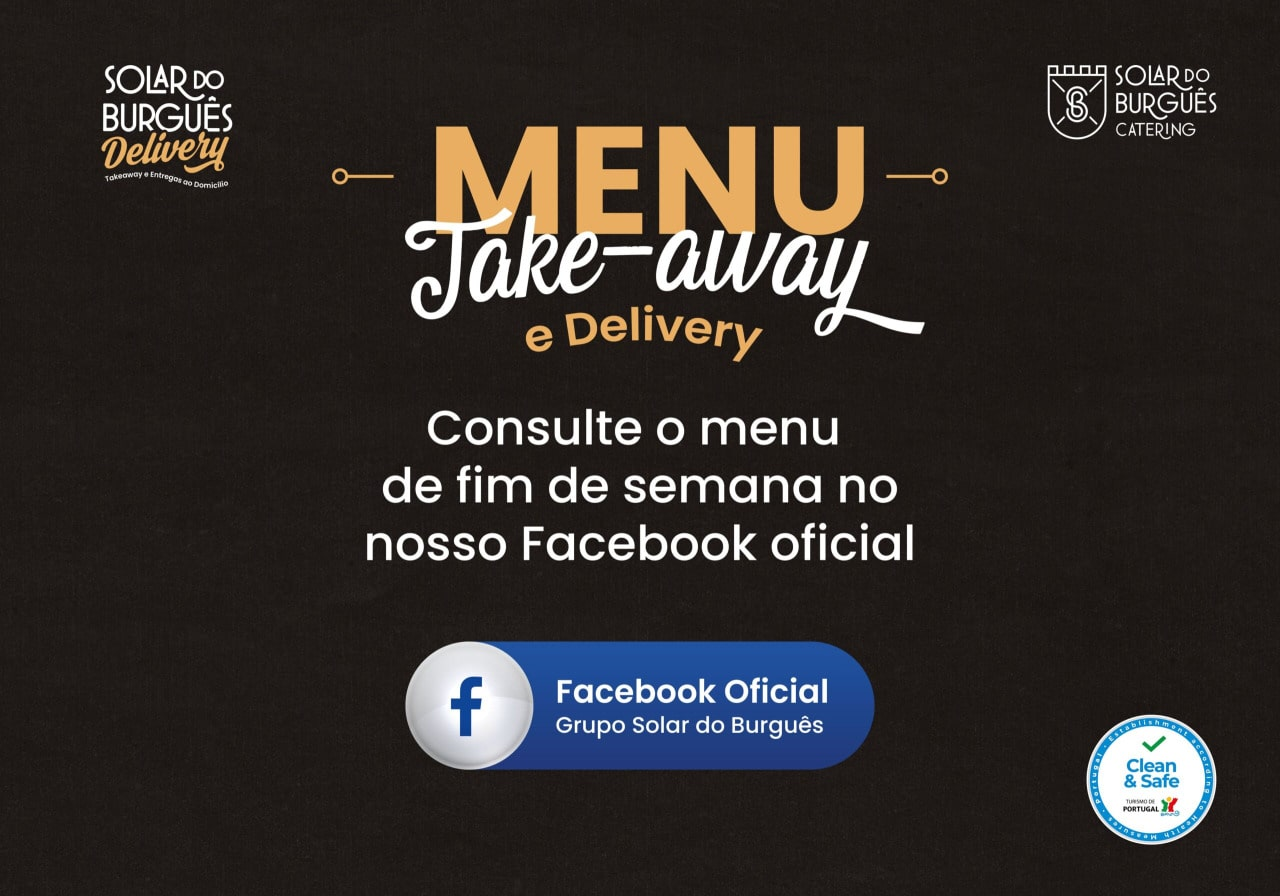 catering-fb-img-link