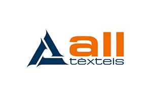 ALL-TEXTEIS