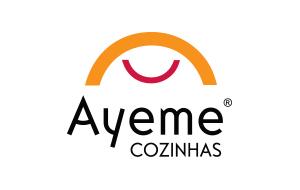 AYEME