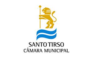 CAMARA-SANTO-TIRSO