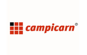 CAMPICARN