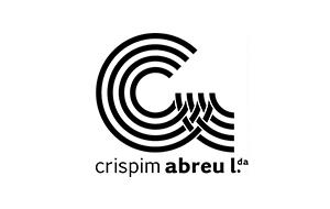 CRISPIM-ABREU