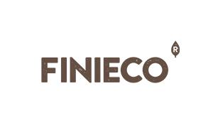 FINIECO
