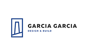 GARCIA-GARCIA