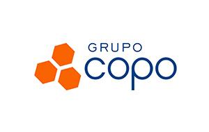 GRUPO-COPO