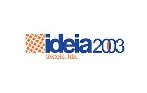 IDEIA2003