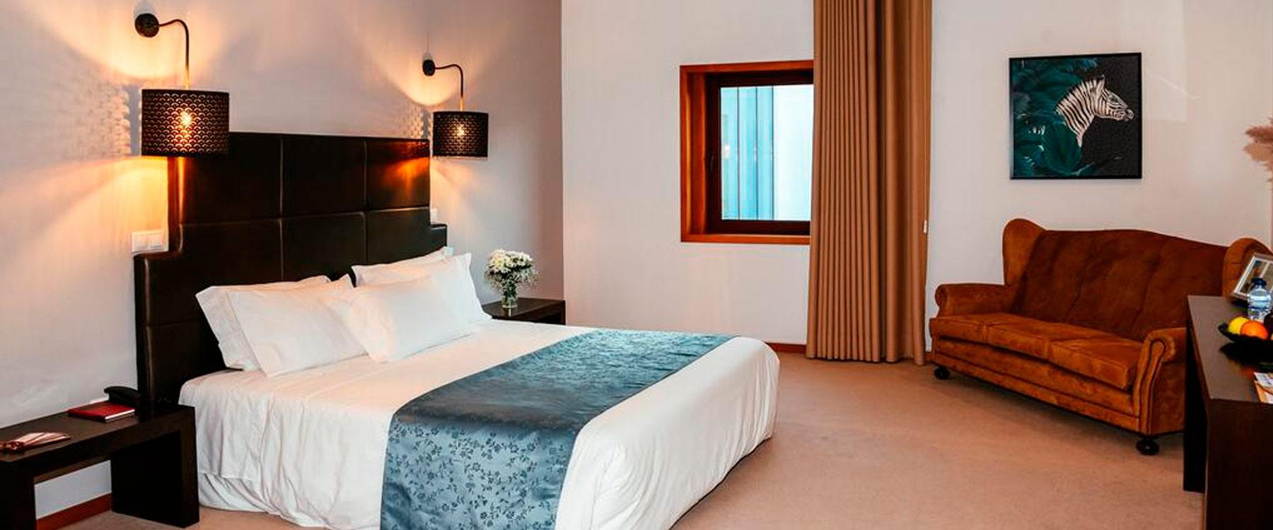 santo_thyrso_hotel_banner-min