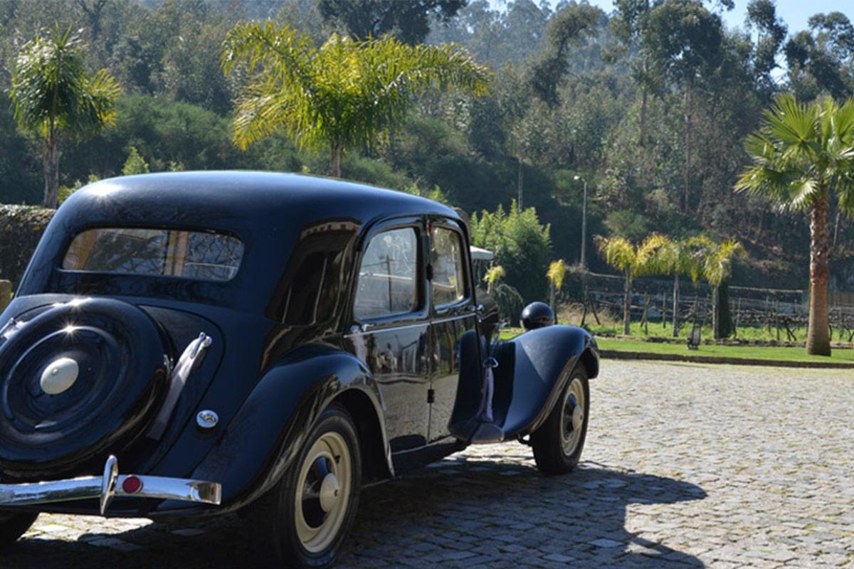 servicos_06-mobile